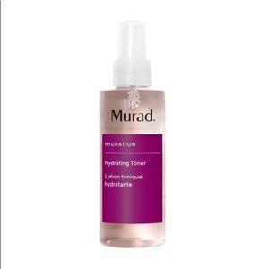 Murad Hydrating Toner 6oz